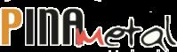 logo-pinametal